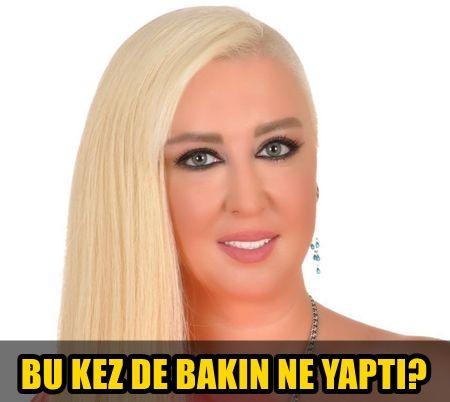 ASTROLOJİ DÜNYASININ MESSİ'Sİ ŞENAY YANGEL BAŞARIYA DOYMUYOR!.. - Uçankuş