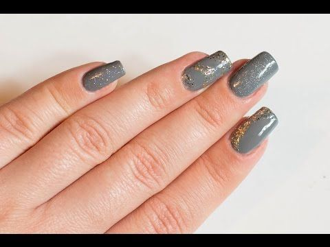Kawaii Nail Art   Дизайн ногтей   네일아트   ネイルアート - YouTube