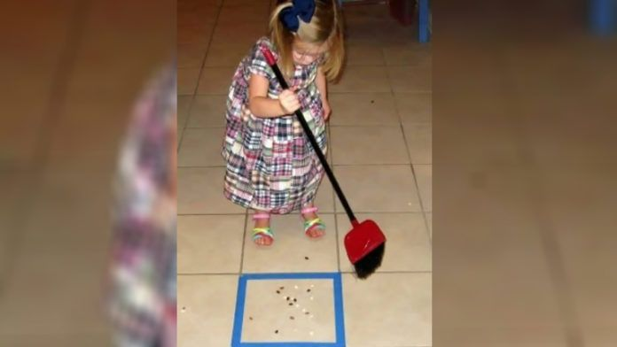 Slideshow More Parents Are Now Gluing Pennies To The Bottom Of Their Kid S Shoes Parenting Hacks Parenting Hacks