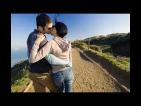 @! +27630001232 HERBALIST HEALER @ BRING BACK YOUR LOST LOVER IN ALBANY/...