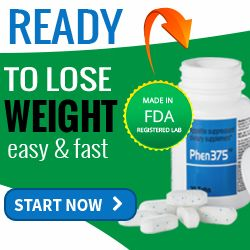 Discover the best diet pills for 2016 that are approved, reviewed and effective in helping you lose weight in 2016 from customer feedback and experience.