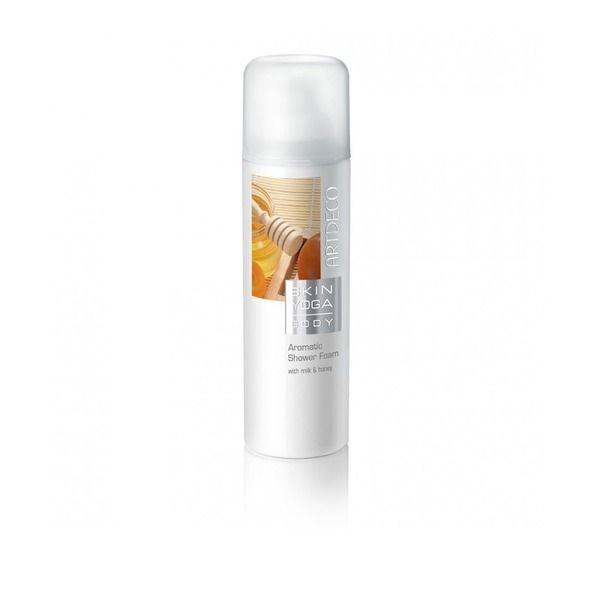 ARTDECO Aromatic Shower Foam
