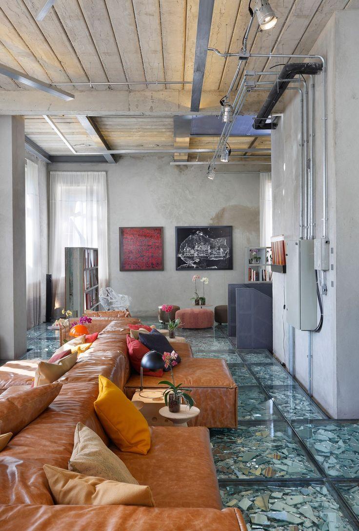 Casa Cor Rio 2015 Lab LZ By GT Giselle Taranto