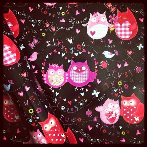 be my valentine graphics