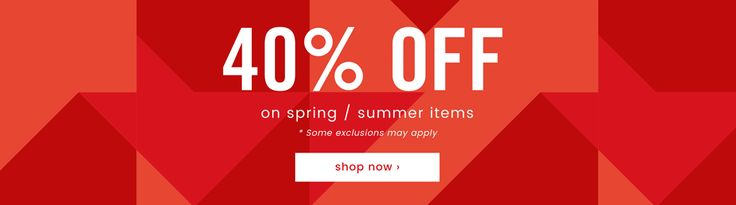 Urban Planet Canada Deals: Save 40% off Mens Womens and Kids Spring & Summer Items  Canada 150 Sale! http://www.lavahotdeals.com/ca/cheap/urban-planet-canada-deals-save-40-mens-womens/214618?utm_source=pinterest&utm_medium=rss&utm_campaign=at_lavahotdeals