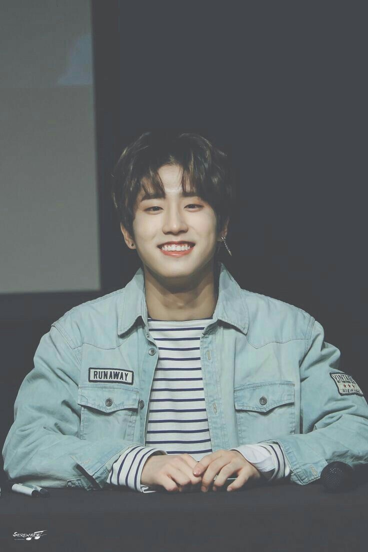 Stray Image By Zhang Xiaolou130198 On Stray Kids Ji Sung Baby