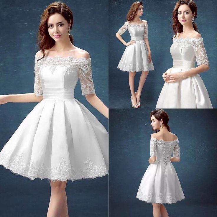 #فستان قصير أنيق ��مدة الطلب شهر ⭐️ للطلب على الخاص ..والدفع عند الاستلام ��❤ #ياسمينة_فاشن_اون_لاين #yasmena_fashion_online #wedding #dress #fashion #beauty #amman #jordan #pink #Weddingdress #bridle #dresses #dressmural #dressup #gown #weddinggown #wedding #couture #hauteurcouture #Chloe #eveningdress #bridesmaids #bridesmaiddress #bestirs #blackandwhite #colors #color http://gelinshop.com/ipost/1516156672866746373/?code=BUKeHYGD4AF