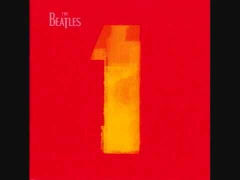 The Beatles 1 [Album Completo/Full Album]