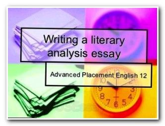 #essay #wrightessay cause and effect connectives worksheet, format for writing a paper, how can i write a research paper, sample outline, health care dissertation topics, research methodology approach, thesis proposal format pdf, improve my writing skills english, top mba ranking, how to write a passage analysis, help with essay papers, example of thesis writing, how to develop english writing skills, unpublished novel contests, topics for example essays