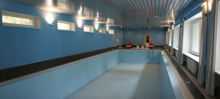 17 best ideas about swimming pool accessories on pinterest - Intex swimming pool accessories south africa ...