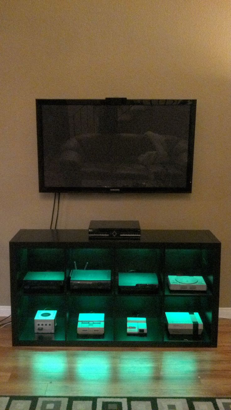 15 Game Room Ideas You Did Not Know About