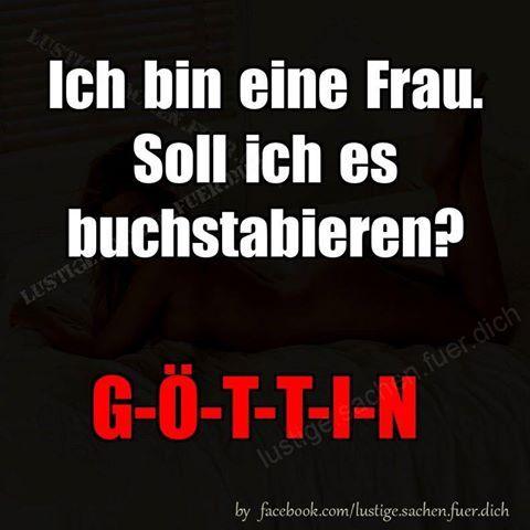 :-D #witz #ironie #laugh #witzig #sprüche #jokes
