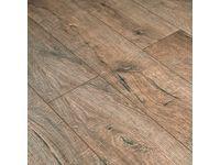 SWISS KRONO Panel podłogowy dąb merida, gr. 8 mm, kl. AC 4