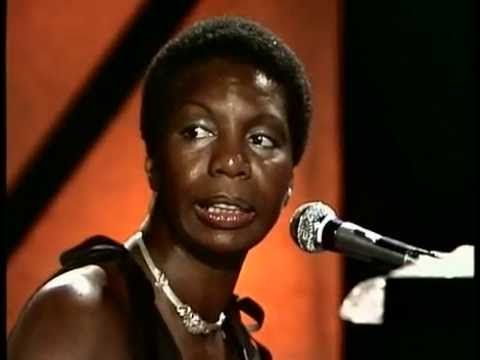 Nina Simone Live At Montreux 1976,1987 & 1990