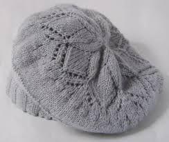 Résultats de recherche d'images pour «patron de tuque de laine pour femme»