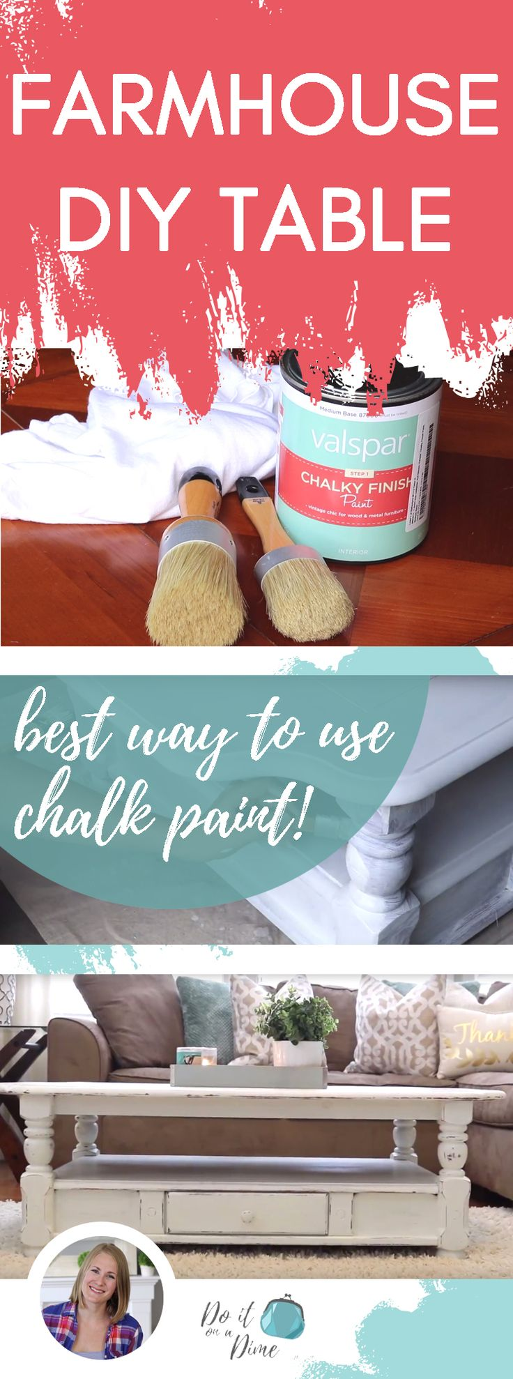 Best 25 Chalk Paint Brushes Ideas On Pinterest Annie Sloan Painted Furniture Annie Sloan