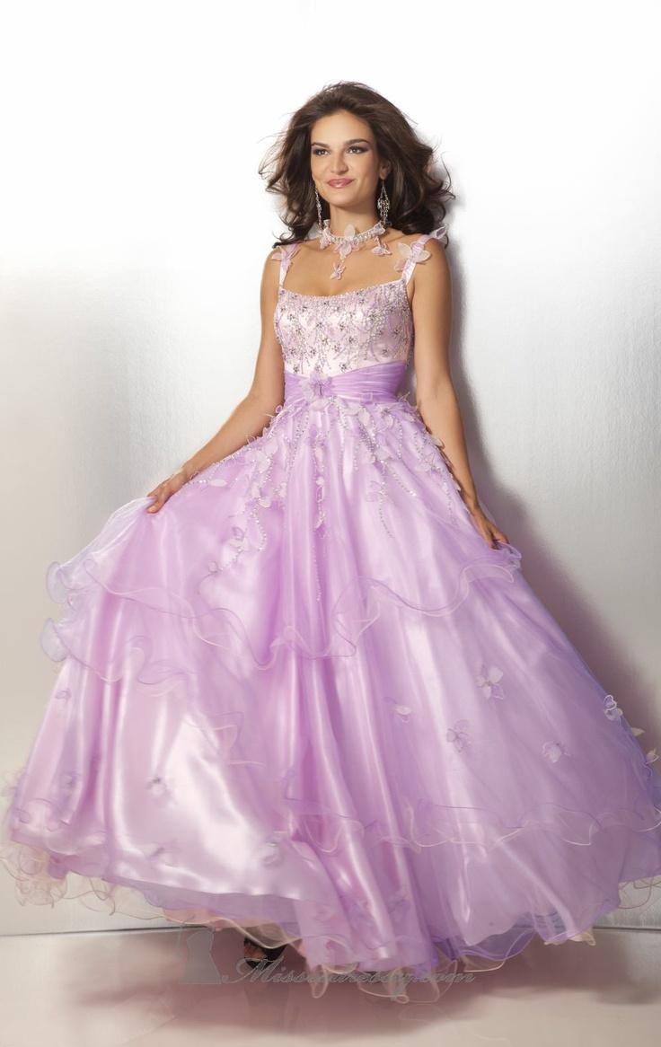 101 best Quinceanera Dresses images on Pinterest   15 anos dresses ...