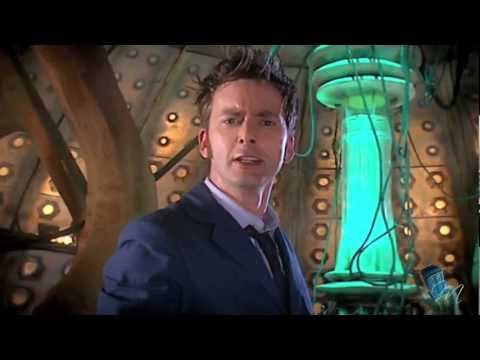 EVERY WHOVIAN MUST WATCH THIS NO EXCEPTIONS! BEST THING EVER!!!!! AND IF THIS IS NOT PERFECT WHAT DO YOU WANT FOR PERFECTION!!!!!