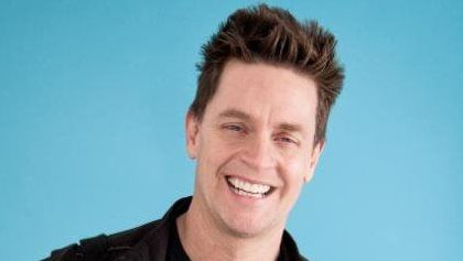 Comedian JIM BREUER To Release Hard Rock/Metal Album Through METAL BLADE Comedian JIM BREUER To Release Hard Rock/Metal Album Through METAL BLADE        Metal Blade Records  has announced the signing of  JIM BREUER AND THE REGULATORS   Jim Breuer 's new hard rock/metal group.         As a lifelong hard rock/metal fan  Breuer  has often incorporated loud music into his comedy stand-up so it seemed only natural for him to take the next step and start his own band. Over the past few years the…