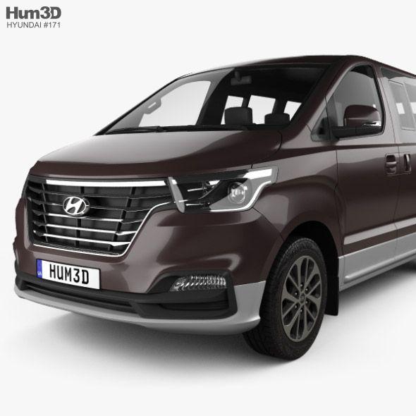 35+ Hyundai h1 grand starex ideas in 2021
