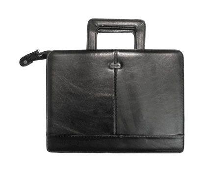 Портфель 36*26*5 иск.кожа с выдвиж. ручками PLF3055 1040305 на Маркете VSE42.RU
