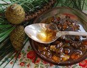 Бриошь с луком и беконом   Кулинарный сайт Юлии Высоцкой: рецепты с фото