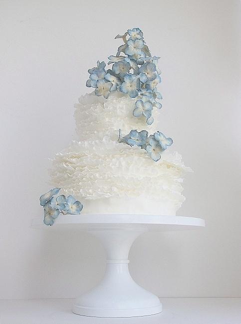 Portfolio « Maggie Austin Cake