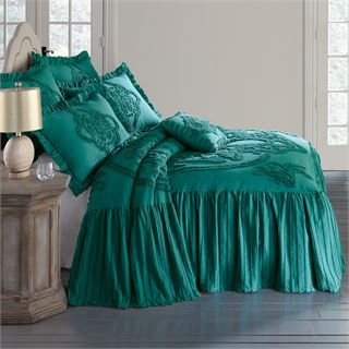 1000 Images About Bedroom Ideas On Pinterest Bed