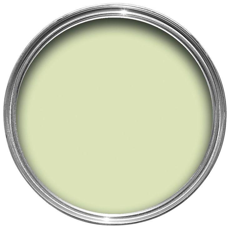 images about paint colors 4 the lounge on pinterest coats paint
