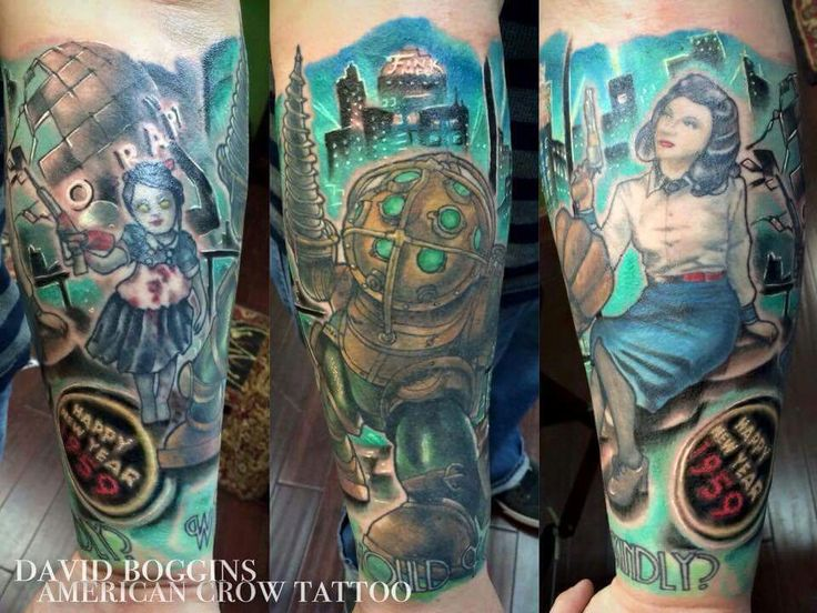 180 curated bioshock ideas by haileyjo104 bioshock bioshock series and cosplay. Black Bedroom Furniture Sets. Home Design Ideas