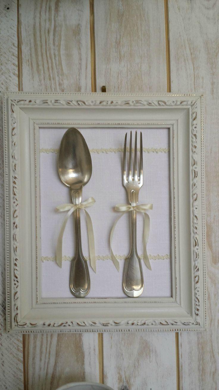Cadre deco cuisine free cadre deco cuisine idees de style for Deco cuisine cadre