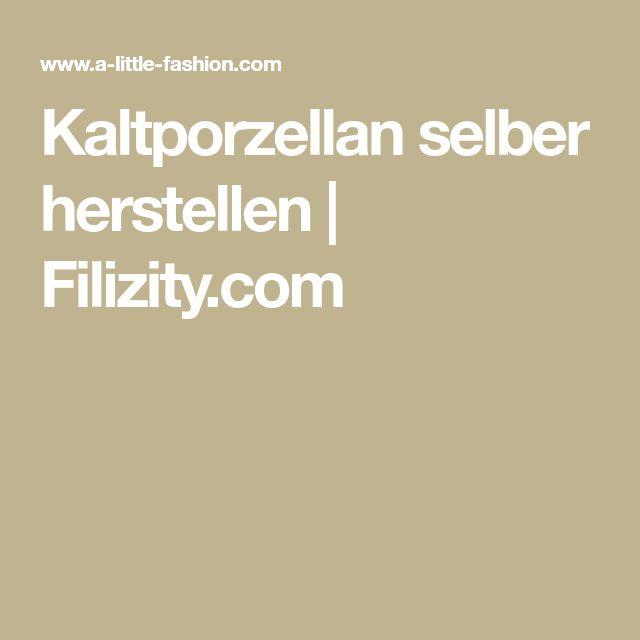37 best Video images on Pinterest | Kleister, Toilettenpapier und ...