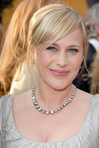 Patricia Arquette - Photo posted by pupu44