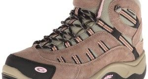 Best Cheap Hiking Boots: Largest Collection Ever