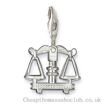 http://www.cheapsthomassobostore.co.uk/cheap-thomas-sabo-silver-balance-tools-charm-stores.html  Lovely Thomas Sabo Silver Balance Tools Charm Outlet