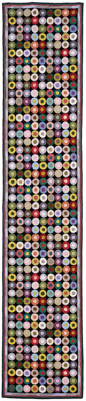 1000 Images About Rugs On Pinterest Persian Modern