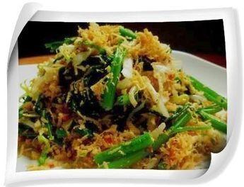 Resep Urap Sayuran http://resep4.blogspot.com/2014/09/resep-urap-sayuran-bumbu-kelapa.html Resep Masakan Indonesia