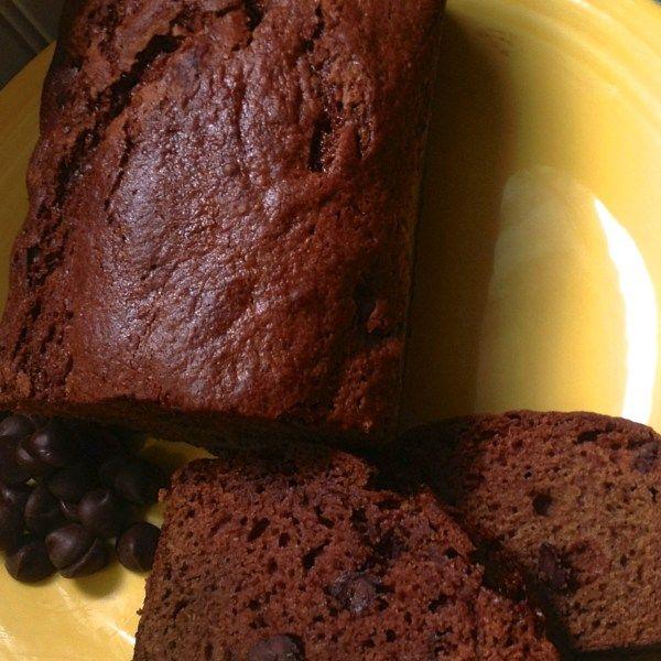 Sourdough Coffee Cake Recipe Nuts And Fruit