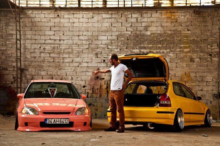 Mazda Cx9 Diesel Diesel Usa | Autos Weblog