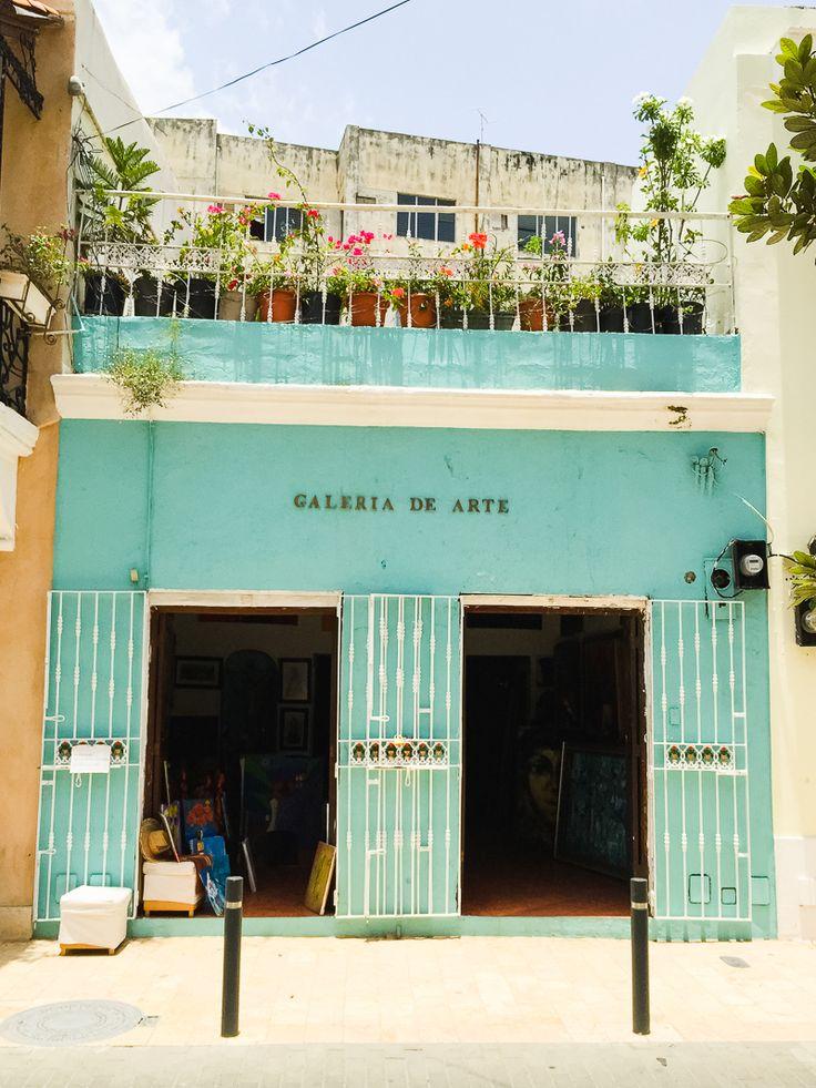 Punta Cana Travel Guide | Reviews, Vacation Tips ...