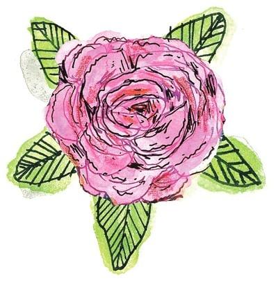 Tips for a fragrant garden year-round via The Washington PostWashingtonpost Com, Smells Gardens, Smells Fragrant, Graphics Design Misc, Sweets Smel Gardens, Fragrant Gardens, Fashion Illustration, Gardens Years Round, Sweets Smells