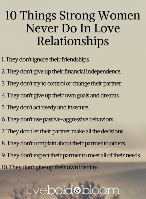 In relationships women 30 Bisexual