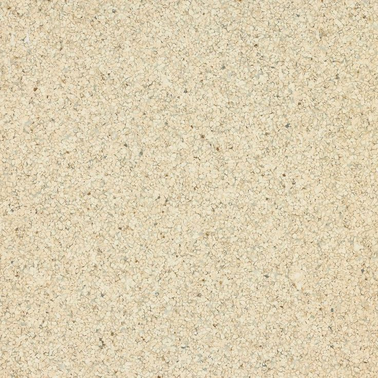 Terrazzo like vinyl sheet flooring kuni kitchen for Kitchen sheet vinyl flooring