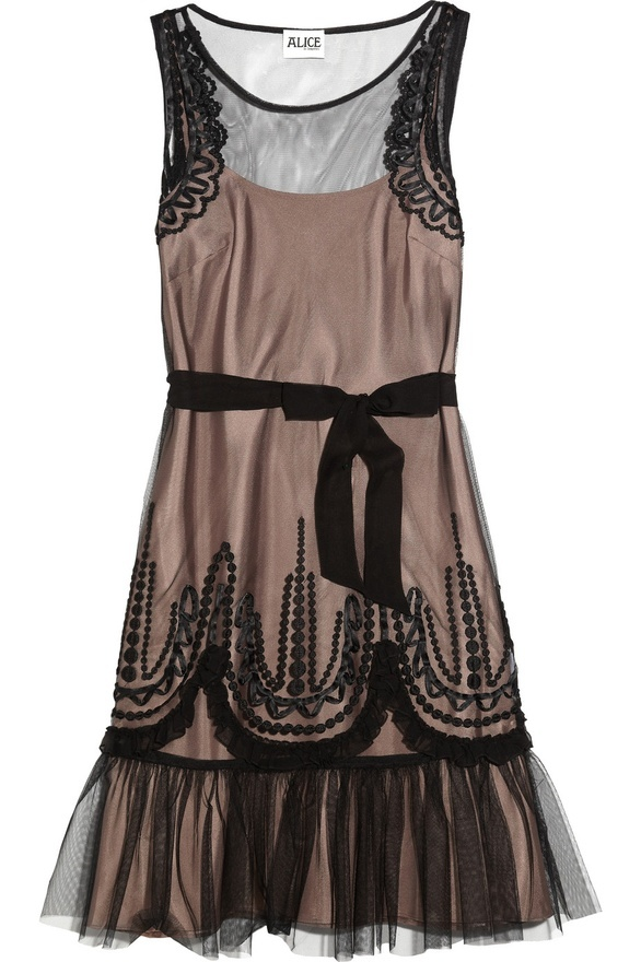 tulle: 20S Style, Tulle Willafly, Bohemian Style, Things Tulle, Pretty, Tulle Dress, Tulle Cheers, I D Wear