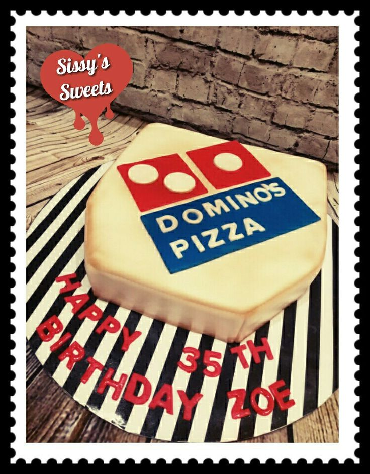 59 best Sissys Sweets images on Pinterest Cake birthday Sweets
