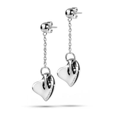 MORELLATO - Ear rings - Sweety