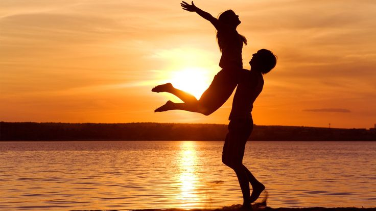 Álomnő vagy lábtörlő akarsz lenni a párkapcsolatodban? Ezeket kerüld!