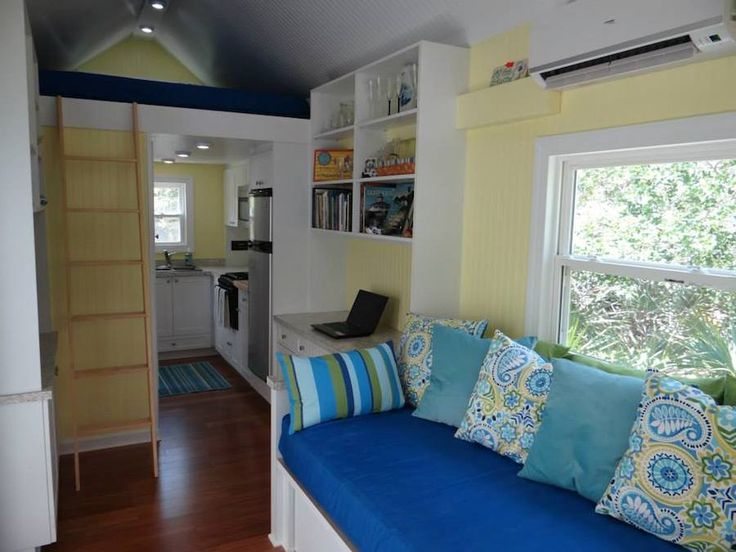 14 Best St George Island Tiny House Images On Pinterest