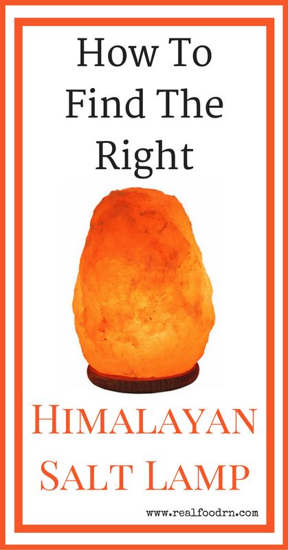 Do Himalayan Salt Lamps Help With Sleep : 25+ best ideas about Himalayan salt lamp on Pinterest Himalayan salt benefits, Himalayan salt ...