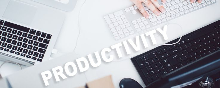 Gina Trapani Has Stuck With One Productivity Trick. Here's What It Is... Few people can claim to be researching and writing about productivity as long as Gina Trapani has. Trapani is the co-founder of ThinkUp and Makerbase, and founding editor of Lifehacker. She has also written multiple books on tips and tricks to live a…